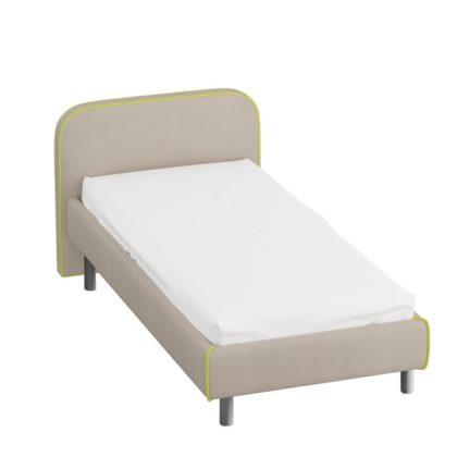 Марио 900 кровать 01 категория