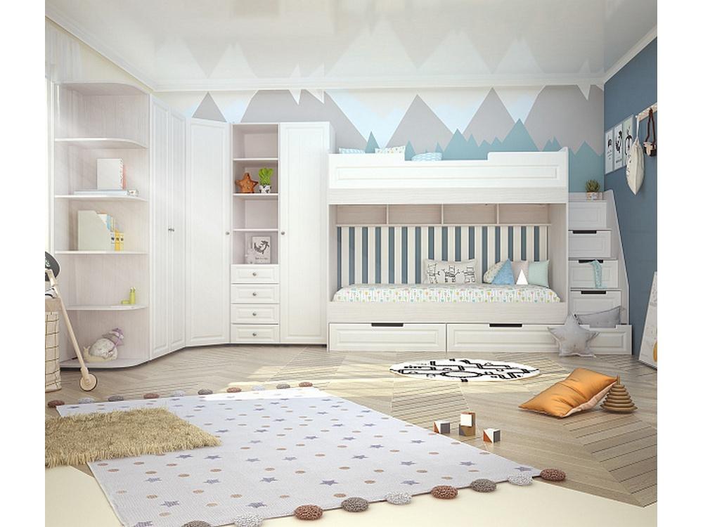 купить детскую мебель в кредит где взять кредит без звонков