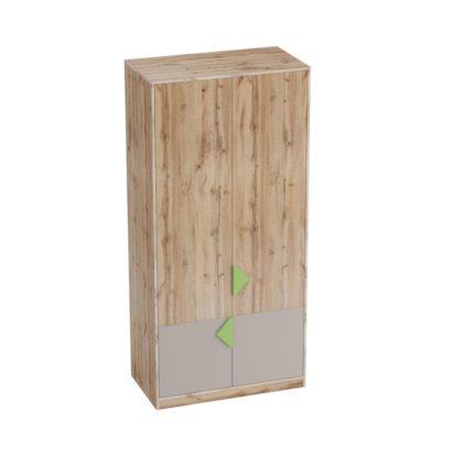 "Шкаф для одежды ""Марио"""
