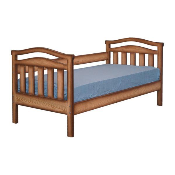 """Кровать детская """"Эко"""""""