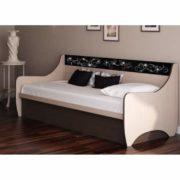 """Кровать-диван с подъемным механизмом """"Вега 9"""""""