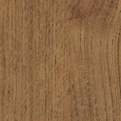 Мебельный щит 3000*600/6мм № 82 старый дуб