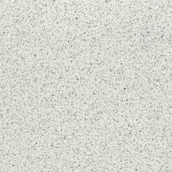 Мебельный щит 3000*600/6мм № 130 сахара белая