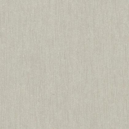 Мебельный щит 3000*600/6мм № 143а бежевый металл