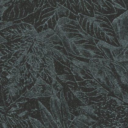 Мебельный щит 3000*600/6мм № 2 серебряный лес