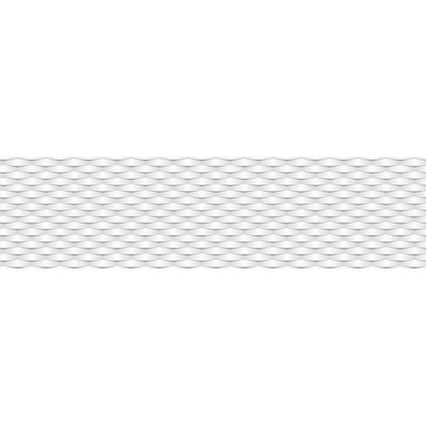 "Кухонный фартук ХДФ ""3D панель"""