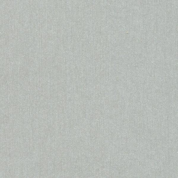 Мебельный щит 3000*600/6мм № 42а алюминий