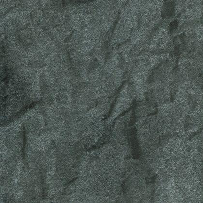 Мебельный щит 3000*600/6мм № 5гл черногория