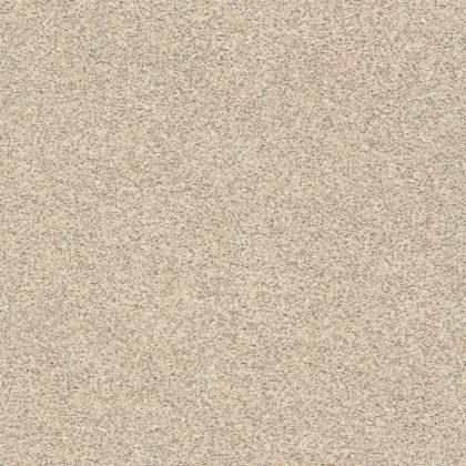 Мебельный щит 3000*600/6мм № 7 песок