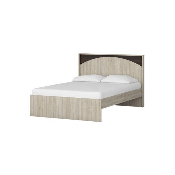"""Кровать детская """"Ева"""" 1,2 м"""