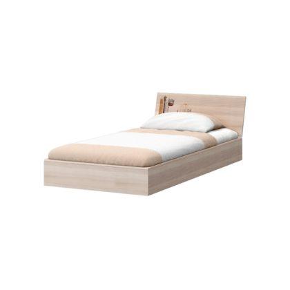 """Кровать детская """"Лимбо-1"""" 0,9 м"""