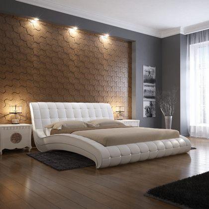 недорогие спальни ценой от 11130 руб в новосибирске купить мебель