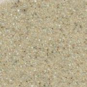 Каменная мойка песок