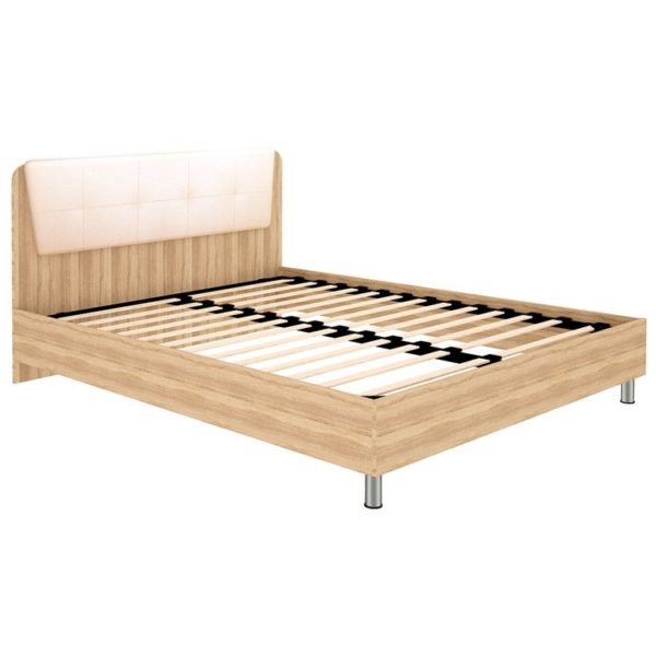 """Кровать """"Бриз"""" 54.12"""