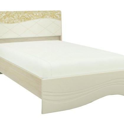 """Кровать """"Соната"""" 98.03.1"""