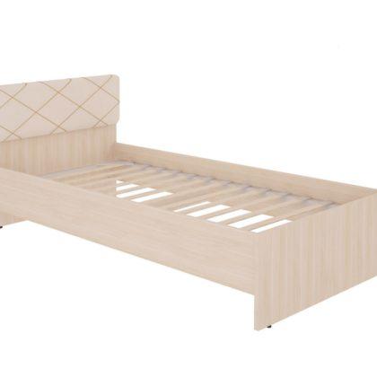"""Кровать """"Соната"""" 98.04"""