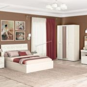 Модульная спальня Тиффани