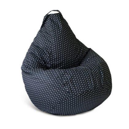 """Кресло-мешок """"Плюсы"""""""