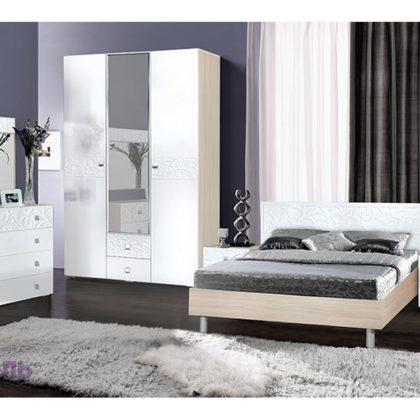 """Модульная спальня """"Винтаж"""""""