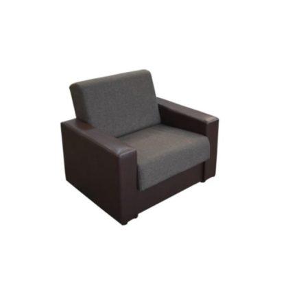 """Кресло """"Дачное"""""""