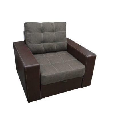 """Кресло """"Проспект"""""""