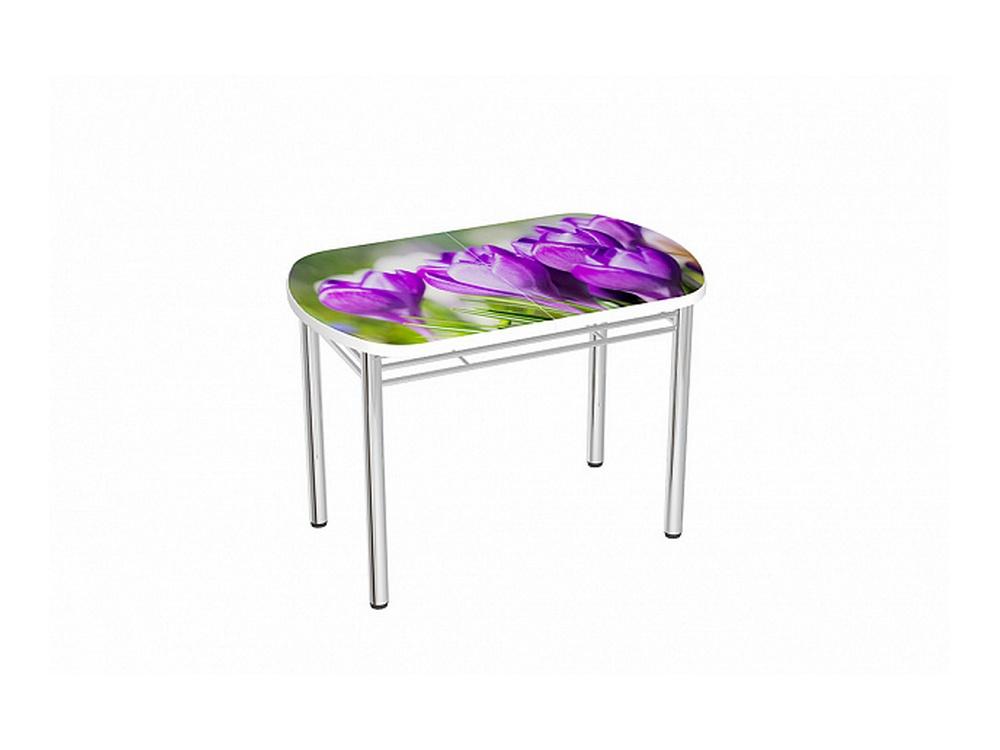 стеклянные столы с фотопечатью отзывы