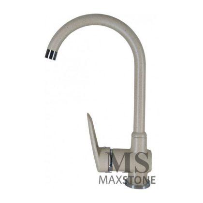 Каменный смеситель MaxStone MС-006