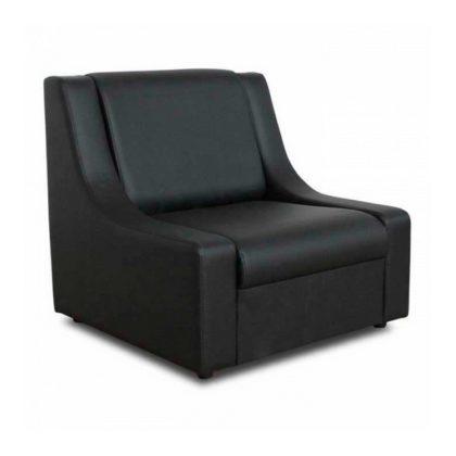 """Кресло офисное """"Клерк-9"""""""