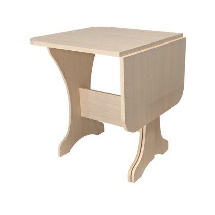 Стол обеденный 1 НМ 012.01 , Дуб девонширский