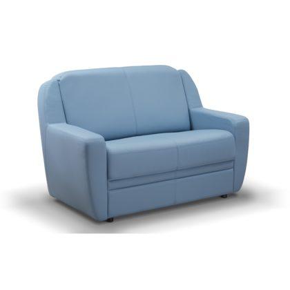 """Офисное кресло """"Бостон"""""""