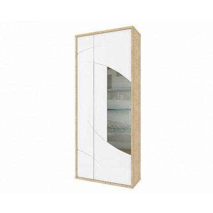 "Шкаф-витрина ""Мадейра"" СТЛ.264.01"