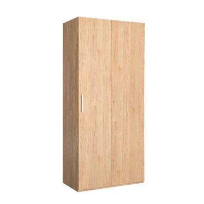 """Шкаф для одежды """"Гравити"""" 10.75"""