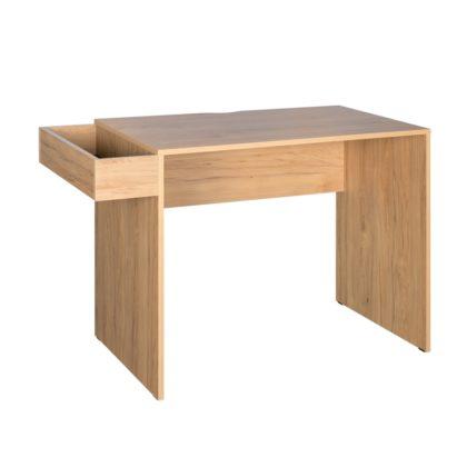 Graviti-Stol-pismennyj-12.23