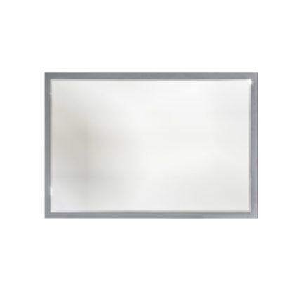 "Зеркало навесное ""Локи"" 03.239"