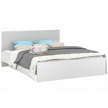 Медея СБ-2311 Кровать - 1