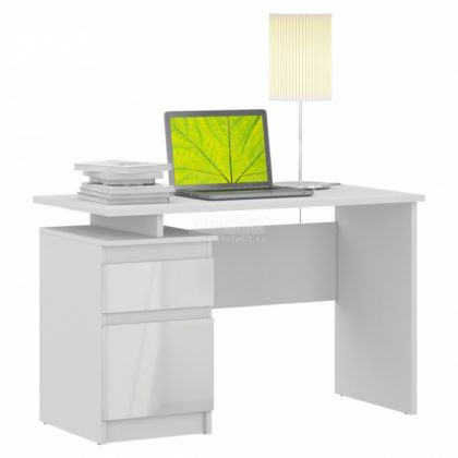 Медея СБ-2513 Стол компьютерный - 1