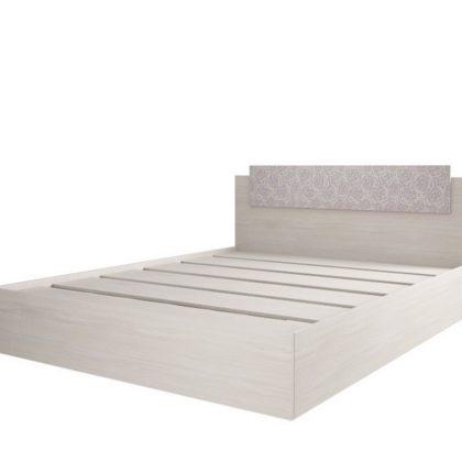 Кровать двуспальная Марсель М-6 1,6 м
