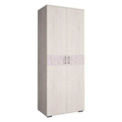 Шкаф двухдверный Марсель М-14